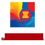 ASEAN Quốc gia 2020