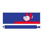 Thông tấn xã Việt Nam về cơ sở dữ liệu 2020
