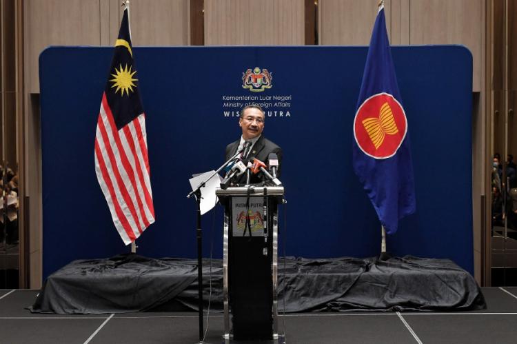 Hội nghị Cấp cao lần thứ 37 thể hiện sức mạnh khối ASEAN