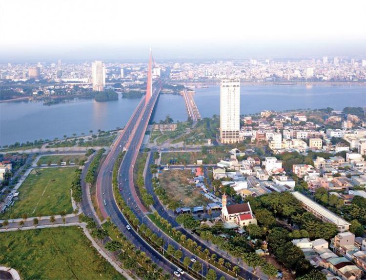 Ðộng lực và kỳ vọng cho Việt Nam trong năm 2021